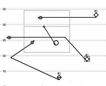 ディフェンス05.JPG